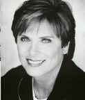 Kathryn Christopher